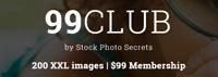 99club-logo
